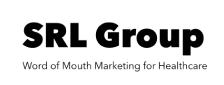 SRL Group